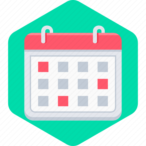 Calendar, calender, day, event, schedule, appointment, date icon - Download on Iconfinder