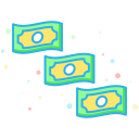 business, company, economic, finance, interprise, money icon