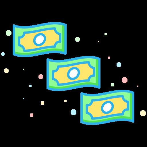 business, company, economic, finance, interprise, money icon