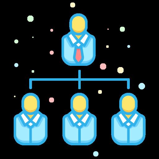 business, company, economic, finance, interprise, networking icon