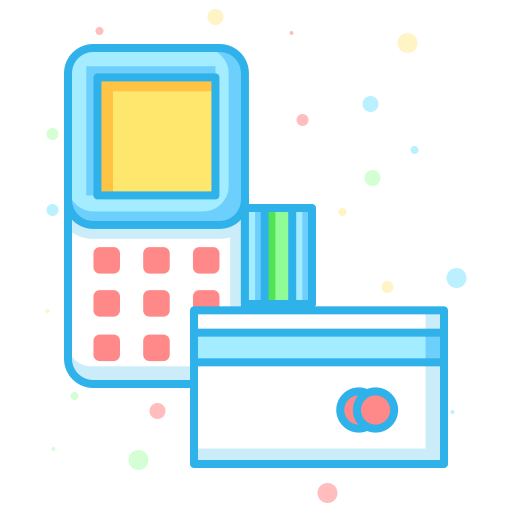 business, company, economic, finance, interprise, method, payment icon