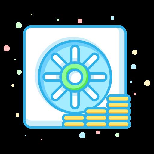 business, company, economic, finance, interprise, savings icon