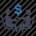 agreement, business, deal