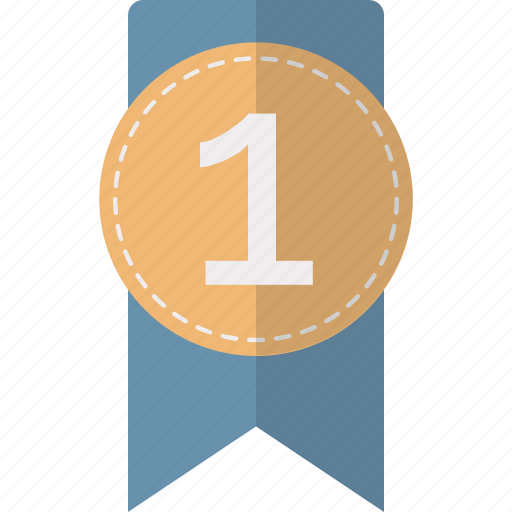 award badge, badge, medal, offer badge, percentage award, promotion, ribbon icon