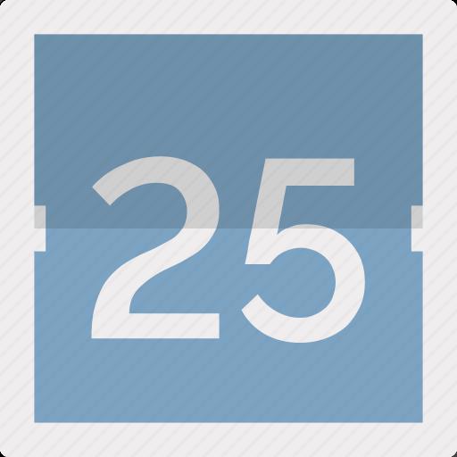 business calendar, calendar, day, dollar, schedule, timeframe, yearbook icon