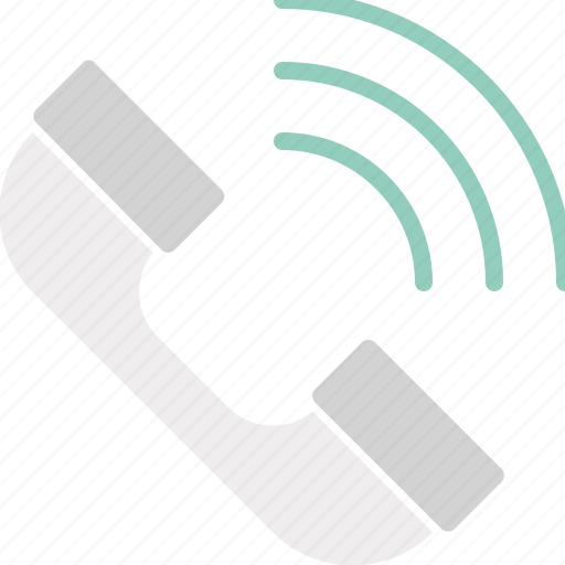 call, helpline, phone receiver, phone service, receiver, technology, telecommunication icon