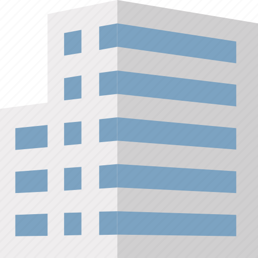 building, forex plaza, mall, plaza, shopping center, shopping plaza, trading center icon