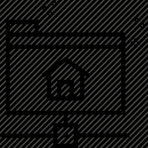 computer data share, data share, data storage, database, file storage, network, shared folder icon