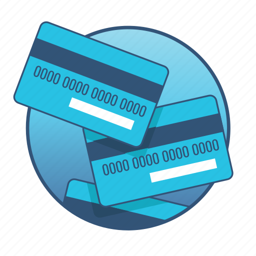buy, card, credit, ecommerce, finance, payment, shopping icon