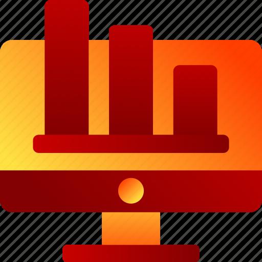 achievements, bukeicon, business, enhancements, finance, graphics icon