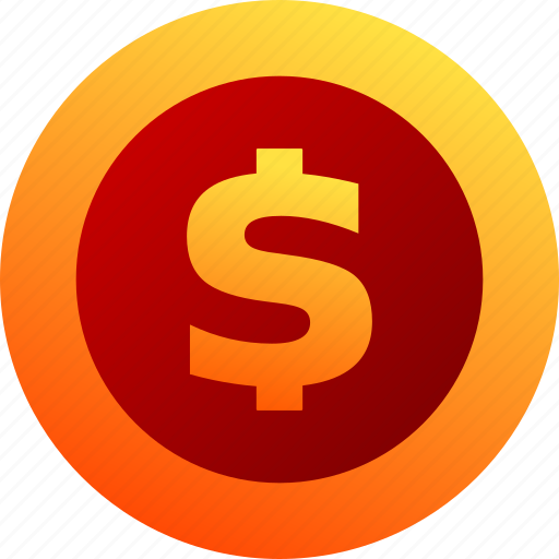 Bukeicon, business, chart, finance, rise icon - Download on Iconfinder