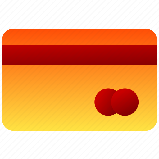 bukeicon, credit cards, finance, money, transfers icon