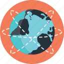 business, global, globe, marketing, worldwide