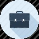 bag, briefcase, business, case, job, portfolio, suitcase