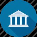 bank, building, business, deposit, economy, finance, investment