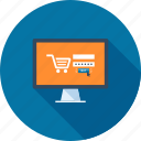 buy, commerce, computer, digital, ecommerce, shopping, webshop