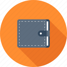 cash, commerce, ecommerce, money, payment, shopping, wallet icon