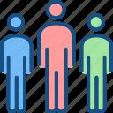 business, company, group, leader, leadership, team, teamwork