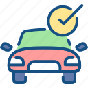 approved, auto, car, loan