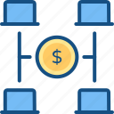 community, earnings, group earnings, investors, teamwork