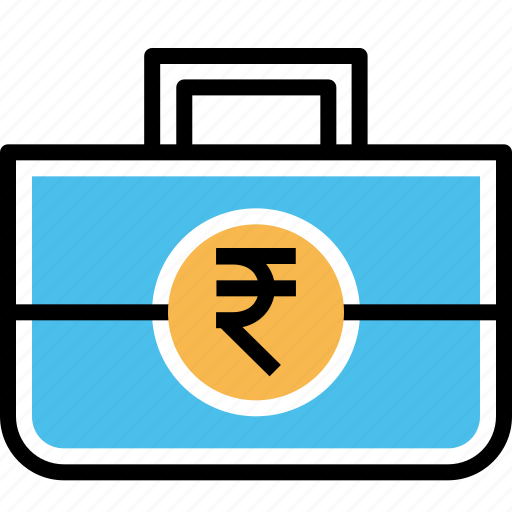 Avatar 2 Budget In Indian Rupees: Budget, Funding, Indian, Investment, Rupee, Startup Icon