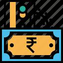 atm, card, credit, currency, debit, finance, money