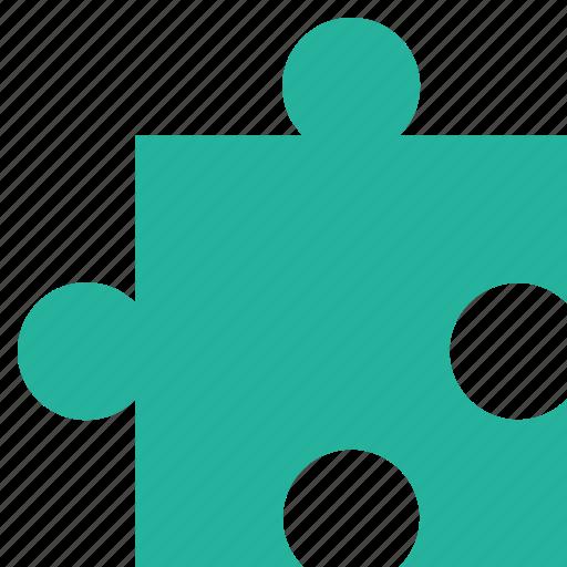 internet, marketing, organization, puzzle, seo, solutions, structure icon