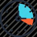clock, deadline, management, schedule, time, timer, watch