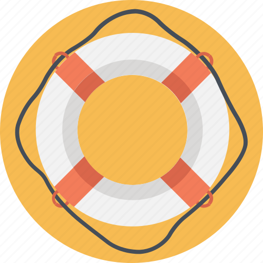Guard, help, lifebuoy, lifeguard, lifesaver icon - Download on Iconfinder