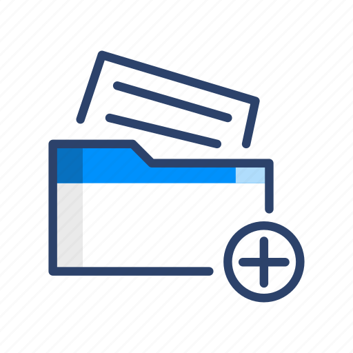 Document, file, format, paper, sheet, text icon - Download on Iconfinder