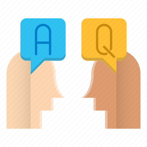 customer, information, service, support icon