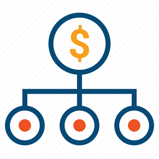 alternative, arbitration traffic, earning, earnings, finance, income, marketing, money, pay, profit, promote, revenue, sale, sources, total, types icon