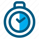 clock, deadline, on time, stopwatch, time, watch icon