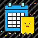 business, calendar, date, management, office, schedule