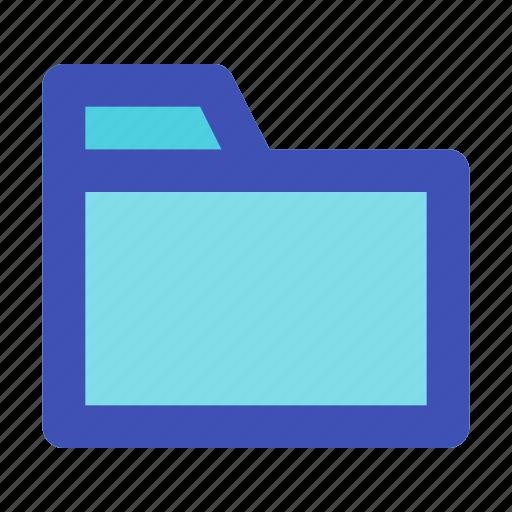business, career, document, files, folder, management, storage icon