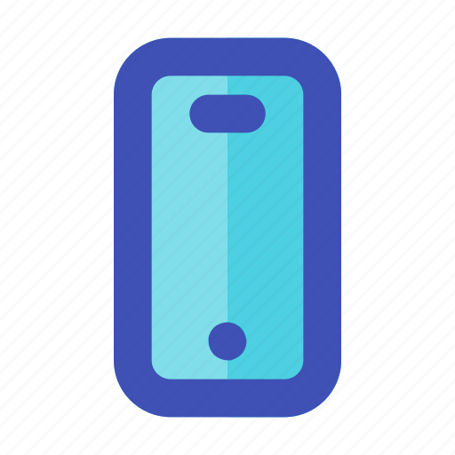 business, career, management, mobile, network, phone, smartphone icon