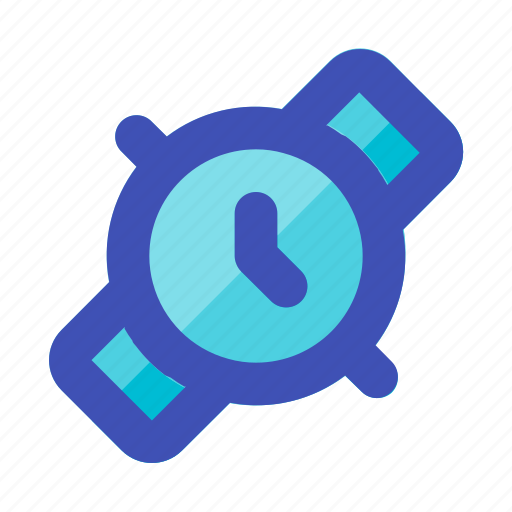 business, career, clock, management, time, watch, wristwatch icon