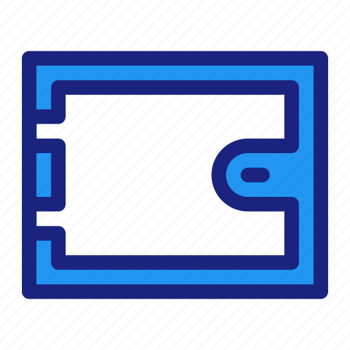 business, management, safe, safebox, secure icon