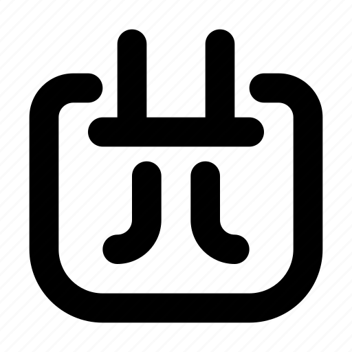 business, marketing, seo, typewriter icon