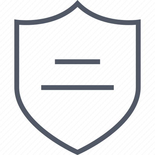 business, online, protect, safe, seo, shield icon