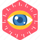 eye, look, search, see, vision, visual, visualization