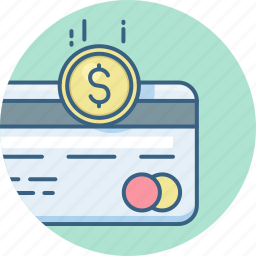 card, details, method, methods, pay, payment icon