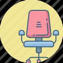 boss, decision, business, businessman, businessmen, chair
