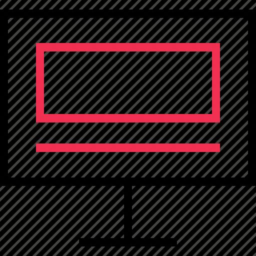 Internet, mockup, online, website icon - Download on Iconfinder