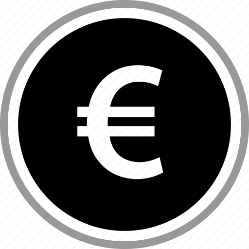 euro, pay, payment, uk icon