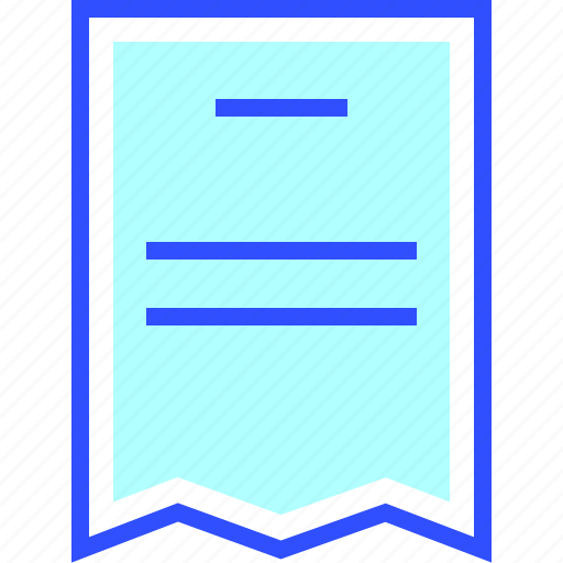 Business, company, digital, finance, invoice, startup icon - Download on Iconfinder