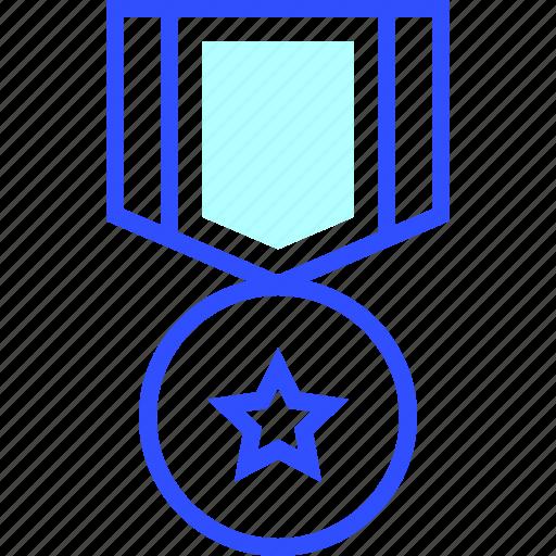 Business, company, digital, finance, medal, startup icon - Download on Iconfinder