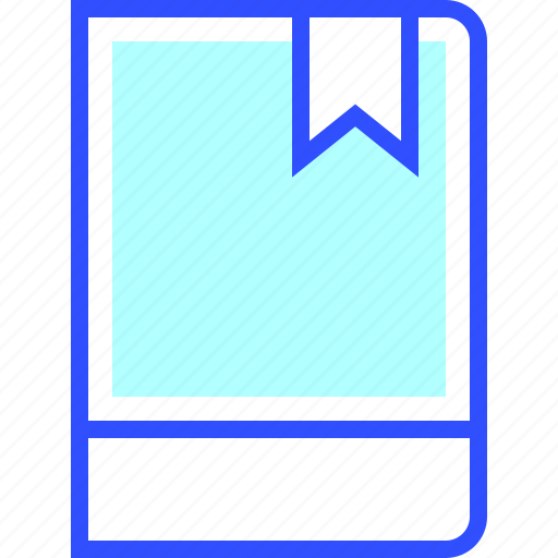 agenda, book, business, company, digital, finance, startup icon