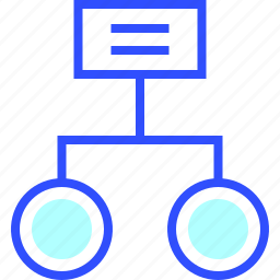 business, company, digital, finance, organization, startup icon