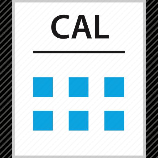 calendar, date, due, event icon